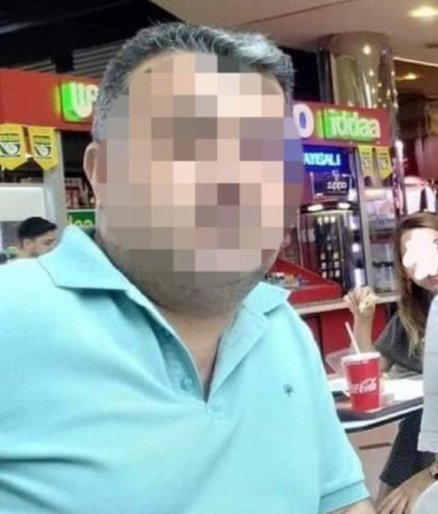 14 yaşındaki kız çocuğuna tacizde bulunduğu iddia edilen market sahibine gözaltı