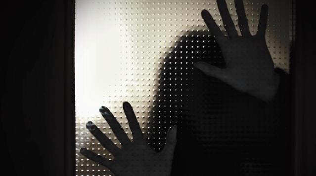 14 yaşındaki kız çocuğuna tacizde bulunan market sahibine gözaltı! 1.5 yıldır devam ediyormuş
