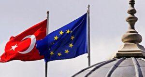 AB'den Türkiye'ye sağlıkta kapasitesini geliştirmesi için 5,3 milyon euroluk destek