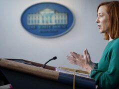 Beyaz Saray'dan Çin'e 'yeni yaklaşım' mesajı
