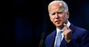 Joe Biden'dan Türk hamlesi! ABD'nin kritik bakanlıklarına 3 Türk kadın atandı