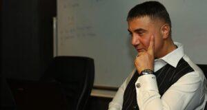 """Makedonya'dan sınır dışı edilen Sedat Peker suskunluğunu """"Yanvar Katliamı"""" ile bozdu"""