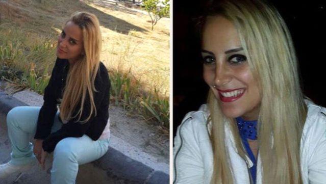 Sevgilisini vahşice öldürüp bavulda saklayan sanık müebbet yedi, son sözü