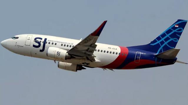 Son Dakika! Endonezya'da iç hat seferi yapan yolcu uçağıyla irtibat kesildi, arama çalışması başladı