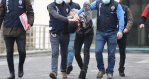 Son Dakika! Uyuşturucu kullanmak ve alenen özendirmek suçundan gözaltına alınan Ümitcan Uygun tutuklandı