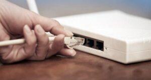Türk Telekom, bugünden itibaren İstanbul dahil 6 ilde internet kesintisi yapacak