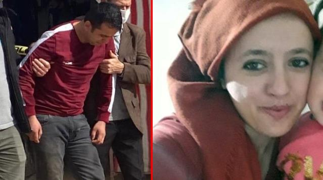 3 çocuk annesi kadın kendini astı! Cansız bedenini 10 yaşındaki evladı buldu