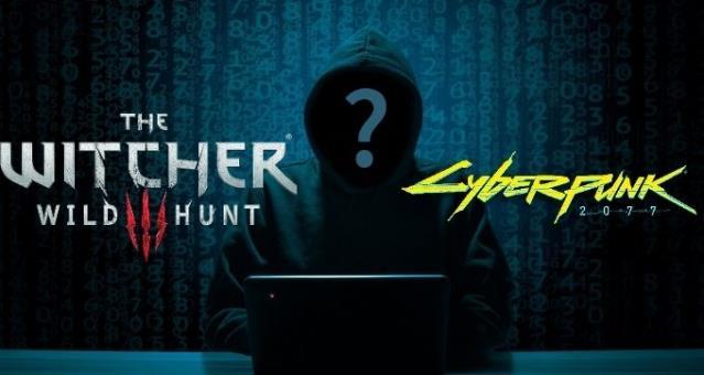 Cyberpunk ve Witcher'ın geliştiricisi CD Projekt hacklendi! Önemli veriler ele geçirildi