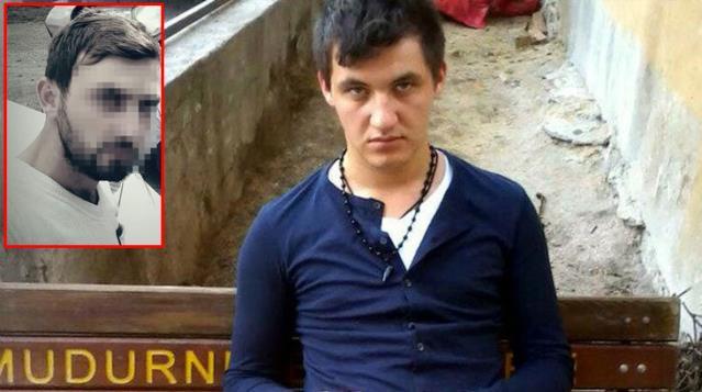 Kendisine 'ağabey' demeyi reddeden arkadaşını öldüren sanığa 18 yıl hapis