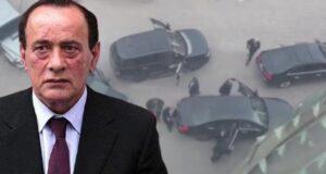 Kırıkkale Valiliği, Alaattin Çakıcı'nın Keskin Adliyesi'ndeki duruşmaya çakarlı araçla gittiği iddiasını yalanladı