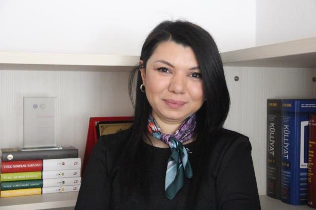 Leyla cinayetinde şok rapor: Minik Leyla cinsel istismara uğramış