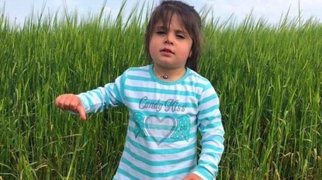 Leyla Aydemir cinayetinde şok edici otopsi raporu! Küçük kızın cinsel istismara uğradığı ortaya çıktı