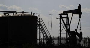 Mısır ve Filistin, Gazze'deki doğal gaz sahasını geliştirmek için anlaşma imzaladı
