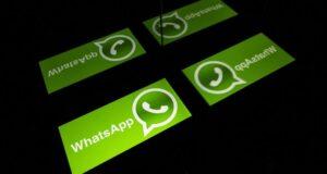 Rekabet Kurumu'ndan WhatsApp kararı