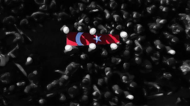 Son Dakika: Malatya Valisi tek tek açıkladı! İşte PKK örgütünün katlettiği şehitlerimizin kimlikleri