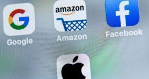 ABD'den dijital hizmetler vergilerine misilleme açıklaması