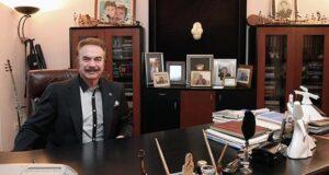 Ahmet Hakan: Gencebay şucu bucu değil, devletçi