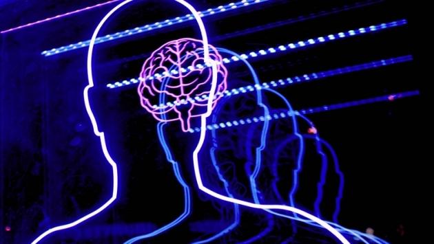 Bilim insanlarından 'beyni değiştiren' teknik: Korkuları yenmek mümkün olabilir