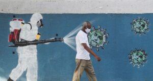 Brezilya'da Kovid-19 salgını döneminde dördüncü sağlık bakanı göreve gelecek
