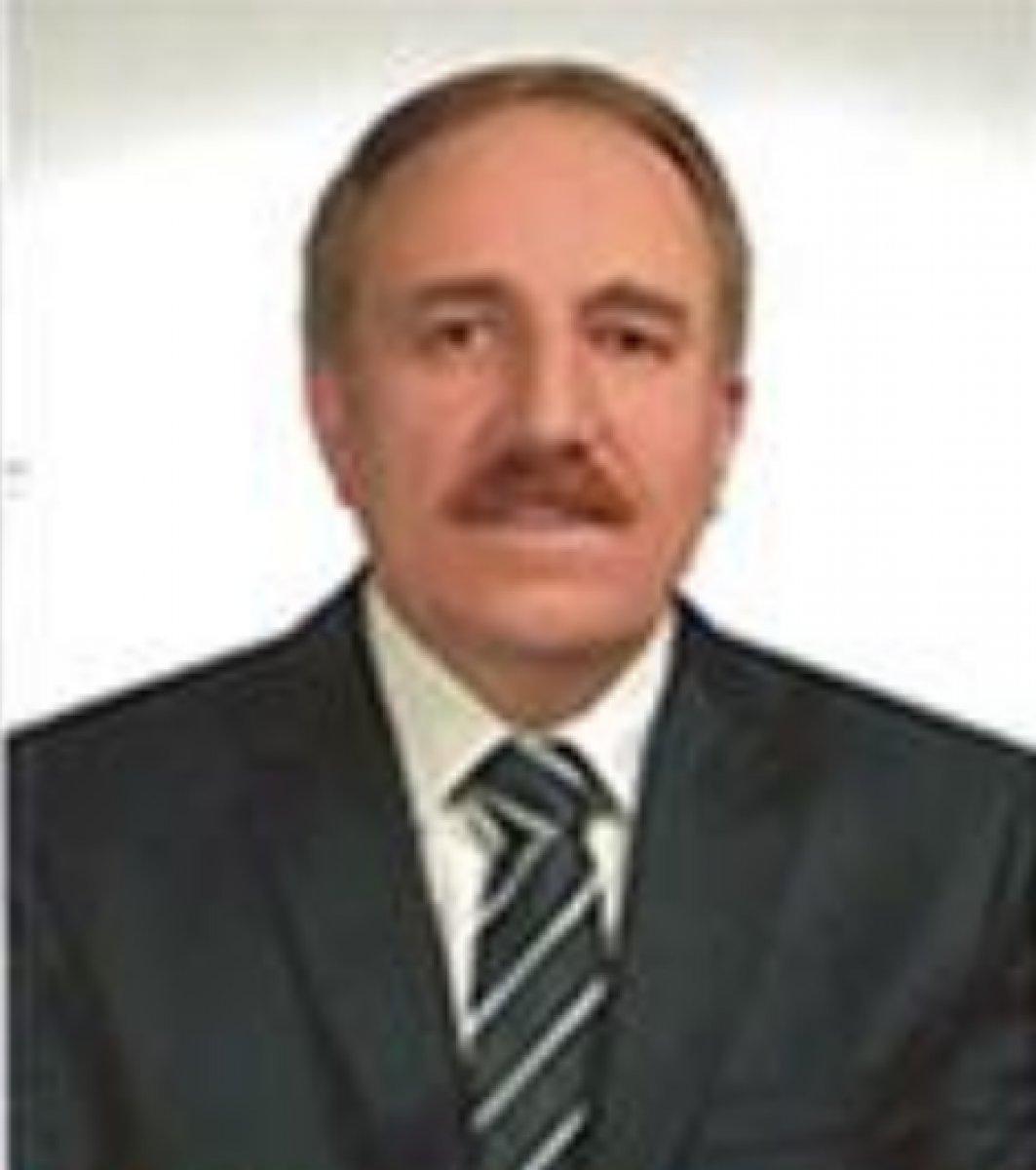 CHP li Esenyurt Belediyesi nde liyakatsiz atamalar #1
