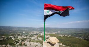 Katar'dan Suriye açıklaması: Uluslararası toplum, dostane çözüme ulaşma konusunda başarısızlığa uğradı