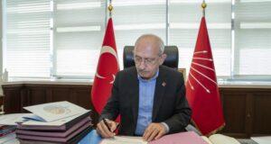 Selvi: Kılıçdaroğlu cumhurbaşkanlığı seçiminde sürpriz bir ismi ortak aday olarak önerebilir