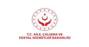 """Aile ve Sosyal Hizmetler Bakanlığından """"23 Nisan"""" açıklaması"""