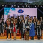 akdeniz-universitesi-nde-mezuniyet-heyecani-60e364cebe047