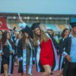 akdeniz-universitesi-nde-mezuniyet-heyecani-60e364e36bac5