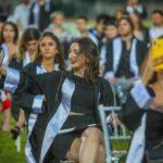 akdeniz-universitesi-nde-mezuniyet-heyecani-60e364f88e584