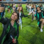 akdeniz-universitesi-nde-mezuniyet-heyecani-60e3650d41bb5