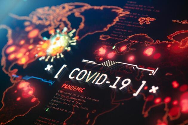 COVID-19 aşısı hap olarak alınabilecek mi?