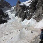 hakkari-deki-erinc-buzulu-nun-son-10-yili-olabilir