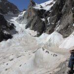 hakkari-deki-erinc-buzulu-nun-son-10-yili-olabilir-60fec73abd7aa