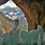 hakkari-deki-erinc-buzulu-nun-son-10-yili-olabilir-60fec73b46370