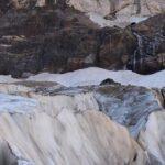 hakkari-deki-erinc-buzulu-nun-son-10-yili-olabilir-60fec73d59412