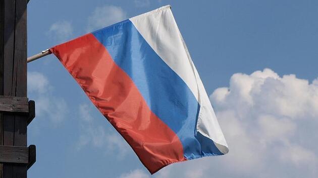 Japonya'nın Moskova Büyükelçisi, Rusya Dışişleri Bakanlığı'na çağrıldı