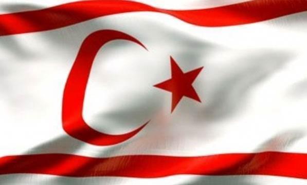 KKTC'den Pakistan'ın Ankara Büyükelçiliği ziyareti hakkında açıklama