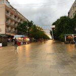 kosova-da-cadde-ve-sokaklar-gole-dondu