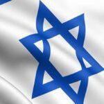 son-dakika-haberi-israil-de-asi-karsitlarindan-basbakan-bennett-in-evinin-onunde-protesto-5-gozalti