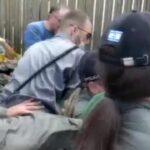 son-dakika-haberi-israil-de-asi-karsitlarindan-basbakan-bennett-in-evinin-onunde-protesto-5-gozalti-60fb220a05967