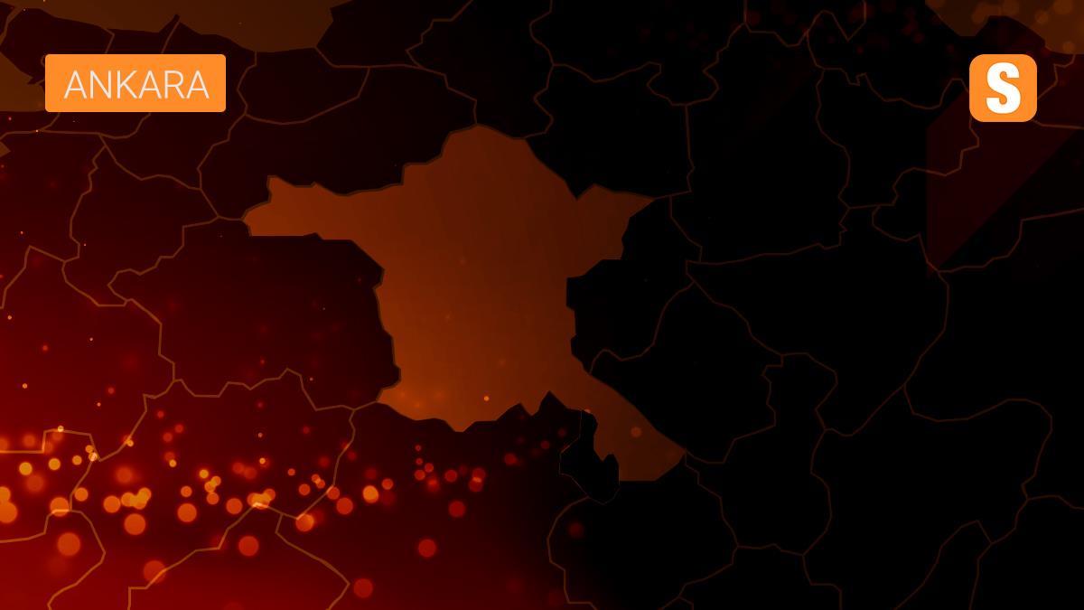 Son dakika: Kızılcahamam'da piknik sırasında silahlı kavga: 1 ölü, 1 yaralı