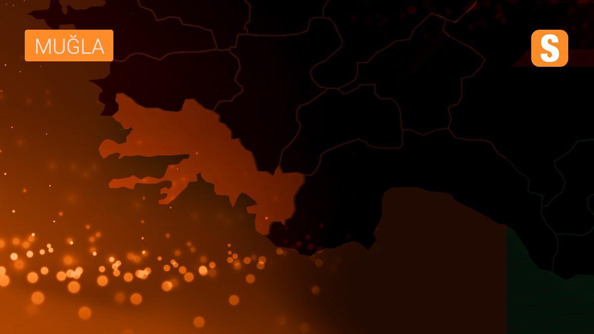 Son dakika: Yunanistan'a kaçmaya çalışan terör örgütü şüphelisi tutuklandı