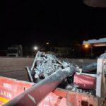 canakkale-de-gozetleme-ucusu-yapan-insansiz-helikopter-dustu-6112df02e87b0
