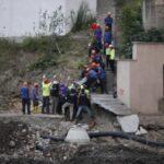 kastamonu-daki-sel-felaketinde-kayiplar-araniyor-1-muteahhit-icin-gozalti-karari-7-61197716efa11