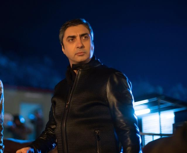 Sahte rapor iddiasına Nagehan Kaşıkçı'dan açıklama