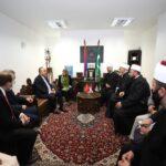 disisleri-bakani-cavusoglu-sirbistan-da-bayrakli-camii-ni-ziyaret-etti-6138a45daf2d0