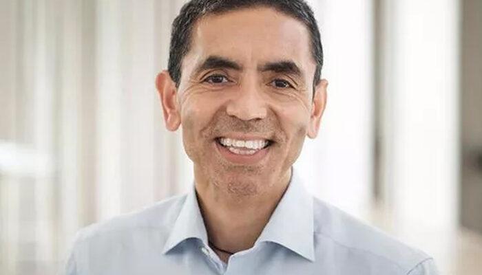 Prof. Dr. Uğur Şahin'den dikkat çeken açıklama: Organların gençleştirilmesi mümkün olabilecek